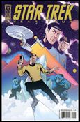 Star Trek: Year Four 2-A
