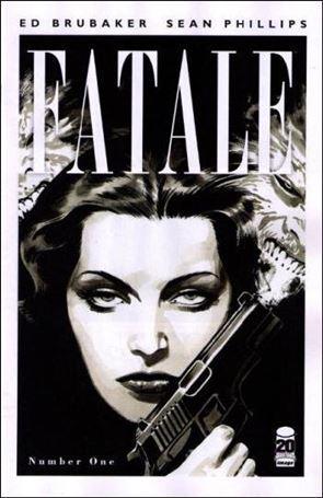 Fatale (2012) 1-C