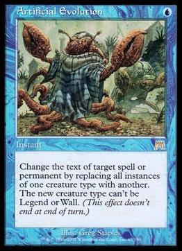 Magic the Gathering: Onslaught (Base Set)67-A by Wizards of the Coast