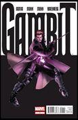 Gambit (2012) 1-A