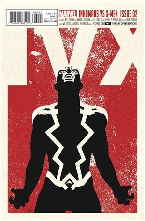 IVX 2-B