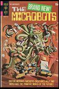 Microbots 1-A