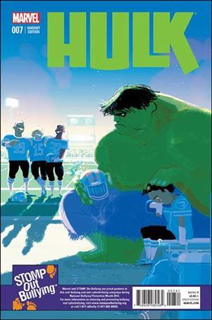 Hulk (2014) 7-C