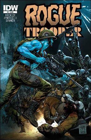 Rogue Trooper (2014) 2-A