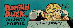 Walt Disney Comics (Wheaties Premium Set: D)   D5-A