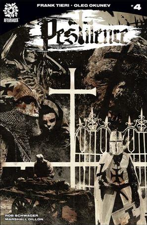 Pestilence 4-A
