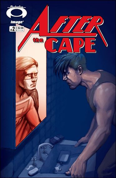 After the Cape 2-A by Image