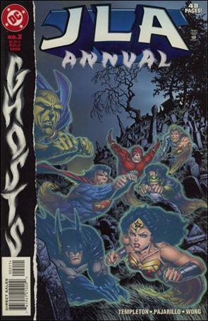 JLA Annual 2-A