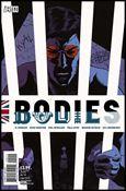 Bodies 2-A