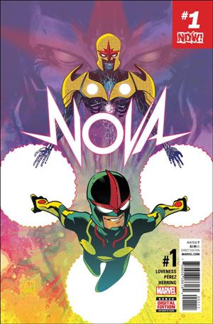 Nova (2017) 1-A