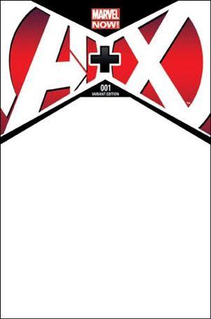A+X 1-G