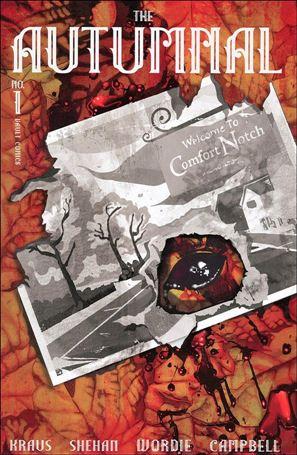 Autumnal 1-B