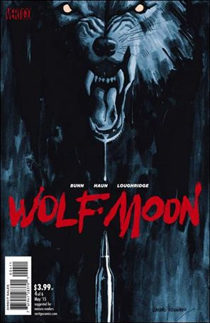 Wolf Moon 4-A