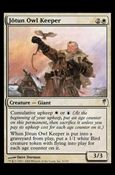 Magic the Gathering: Coldsnap (Base Set)9-A