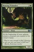 Magic the Gathering: 2013 Core Set (Base Set)188-A