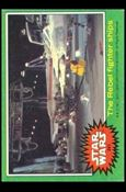 Star Wars: Series 4 (Base Set) 241-A