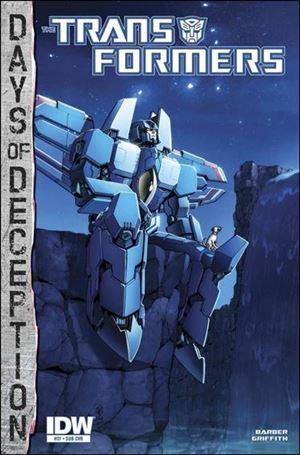 Transformers (2014) 37-B