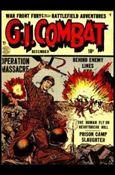G.I. Combat (1952) 2-A