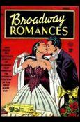 Broadway Romances 1-A