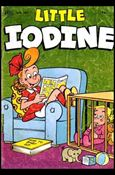 Little Iodine 12-A