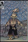 Usagi Yojimbo (1996) 101-A