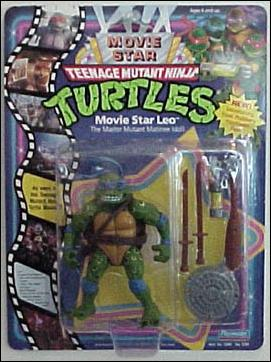 [Figurines] TMNT: Movie Star - Playmates (1990-1993)  5cad9f50-5357-4ccd-9dcc-e7e4a65f6c53