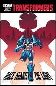 Transformers: Windblade (2015) 5-B