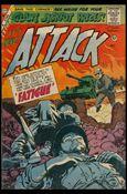 Attack (1958) 58-A