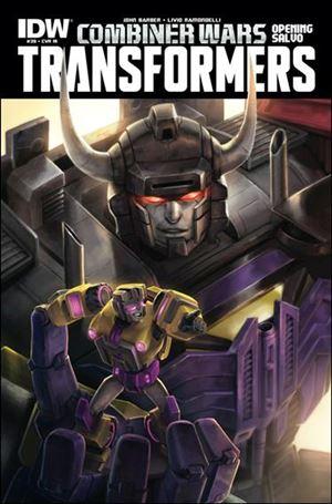 Transformers (2014) 39-C