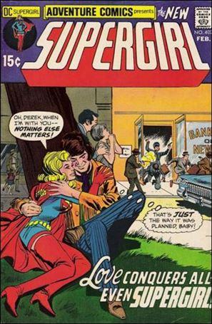 Adventure Comics (1938) 402-A