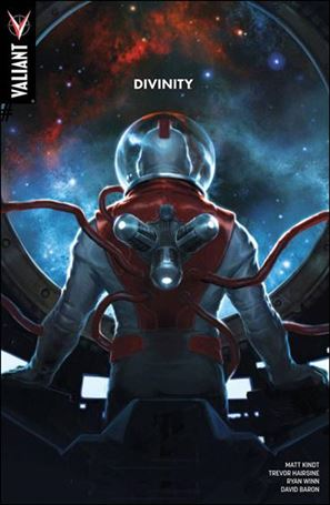 Divinity Deluxe Edition nn-A