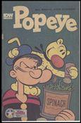 Popeye (2012) 1-C