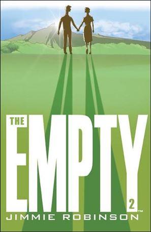 Empty 2-A