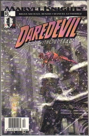 Daredevil (1998) 38-B