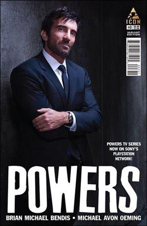 Powers (2015) 3-B