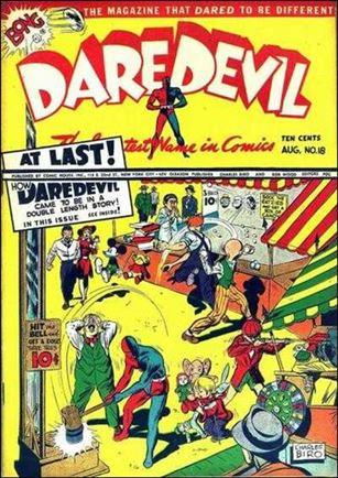 Daredevil (1941) 18-A