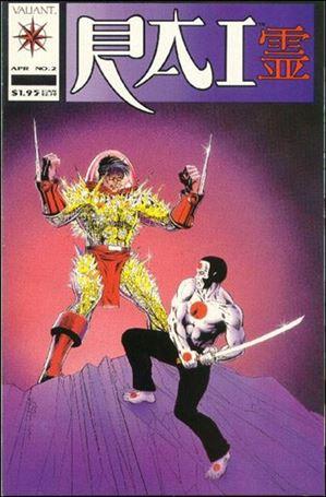 Rai (1992) 2-A