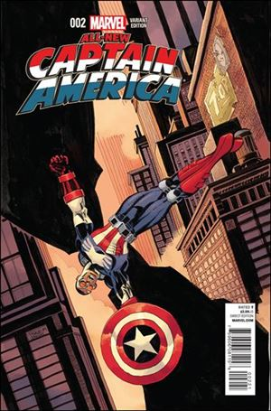 All-New Captain America 2-B