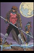 X-Men: Timelines (Base Set) 18-A