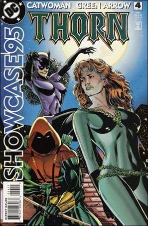 Showcase '95 4-A