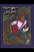 Dark Town 1-A