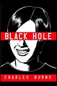 Black Hole 1-A