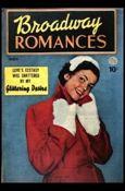 Broadway Romances 2-A
