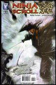 Ninja Scroll 11-A