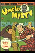 Uncle Milty 1-A