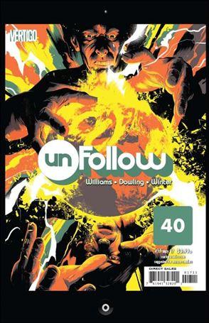 Unfollow 17-A