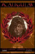 Caligula: Heart of Rome 1-D