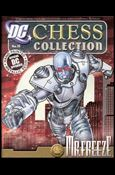 DC Chess Collection (UK) 15-A