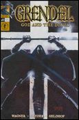 Grendel: God and the Devil 1-A