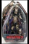Predator Shaman Predator